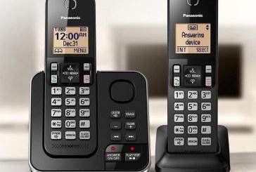 راهنمای خرید تلفن رومیزی و بی سیم ارزان و پرفروش