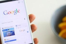 تغییر مسیر دانلود در گوگل کروم Google Chrome در اندروید