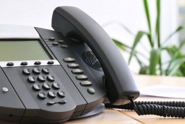 سانترال چیست؟ مزایای استفاده از تلفنهای سانترال