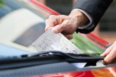 استعلام خلافی خودرو با روش های حضوری و غیرحضوری