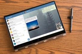 ذخیره عکس تلگرام کاربران و مخاطبین به دو روش مختلف
