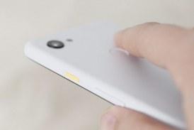 بررسی و مقایسه مشخصات گوشی Pixel 3a – پیکسل ۳a