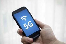 برای خرید گوشی ۵G عجله نکنید
