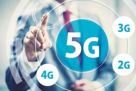 اینترنت ۵G و مزایای آن چیست و چه زمانی عرضه می شود؟