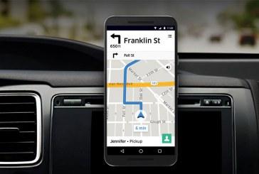 حالت رانندگی گوگل (Driving Mode) قابلیت جدید گوگل اسیستنت