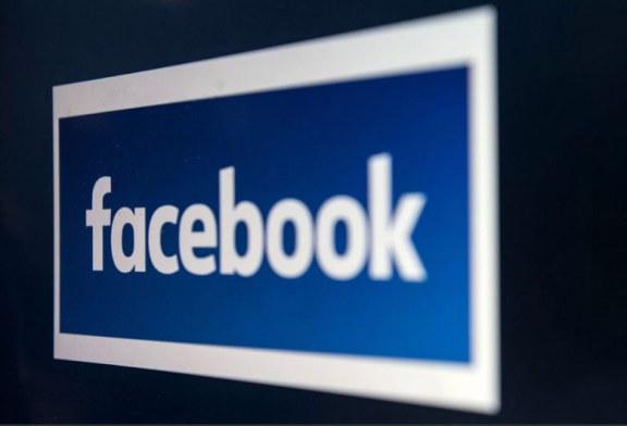 فیسبوک تا سال ۲۰۷۰ به پروفایلهای مردگان تبدیل خواهد شد