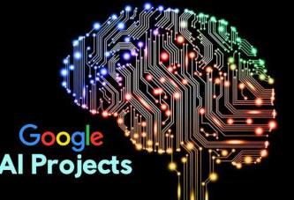 تشخیص سرطان از طریق هوش مصنوعی امکان پذیر شد