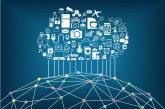 اینترنت اشیا یا IoT چیست؟ کاربردهای آن در زندگی روزمره