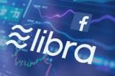 فیسبوک جزئیات ارز دیجیتال لیبرا را منتشر میکند
