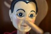 روند تکنولوژی در سال ۲۰۱۹: پایان حقیقتی که همه می دانیم