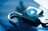 آیا تلگرام به اندازه کافی امن است؟ – امنیت تلگرام