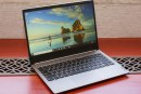 لنوو نسل جدید لپ تاپ ThinkBook را رونمایی کرد