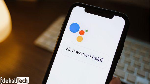 قابلیت های جدید گوگل اسیستنت