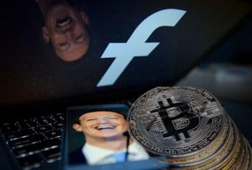 فیسبوک تا سال ۲۰۲۰ ارز دیجیتال GlobalCoin به بازار عرضه میکند