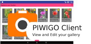 جایگزین های گوگل فوتو