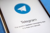 قابلیتهای به روز رسانی جدید تلگرام Telegram v5.8.0