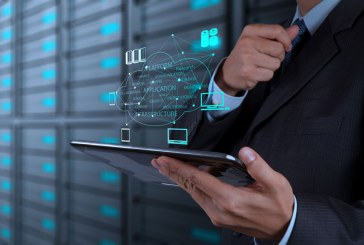 کاربرد فناوری در کسب و کار