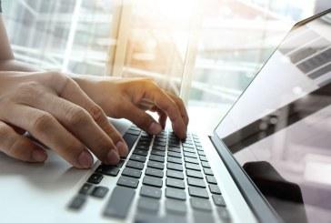 تکنولوژی کسب و کار (BT) چیست؟