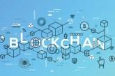 مزایای بلاک چین (Blockchain)
