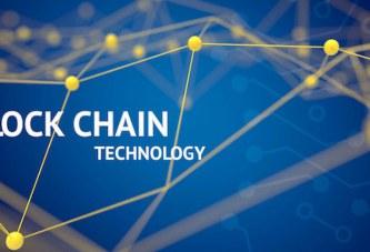 کاربردهای تکنولوژی بلاک چین در عمل