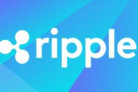 ریپل چیست ؟ تفاوت ریپل با بیتکوین