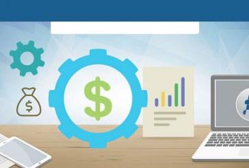 ۳ نرم افزار برای کسب و کارهای کوچک