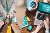 ۵ تکنولوژی که هر کسب و کاری به آن نیاز دارد