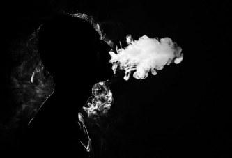 سیگار الکترونیکی – فواید و عوارض