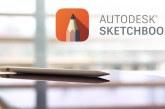 برنامه Sketchbook – اپلیکیشنی ساده برای نقاشی