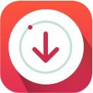 Downloader for Pinterest