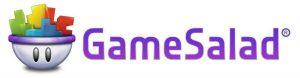 برنامه ساخت اپلیکیشن GameSalad