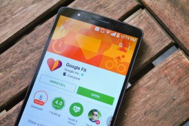 اپلیکیشن گوگل فیت (Google Fit) – تناسب اندام و سلامتی
