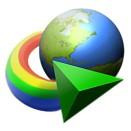 لوگوی برنامه IDM
