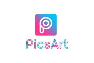 برنامه PicsArt – ویرایش حرفه ای تصویر و فیلم