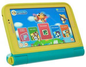 Samsung Galaxy Tab 3 Kid