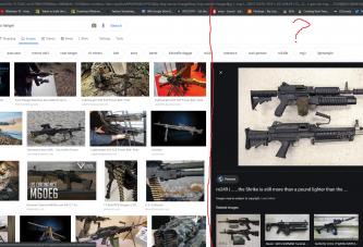 تغییر در نحوه نمایش تصاویر در گوگل