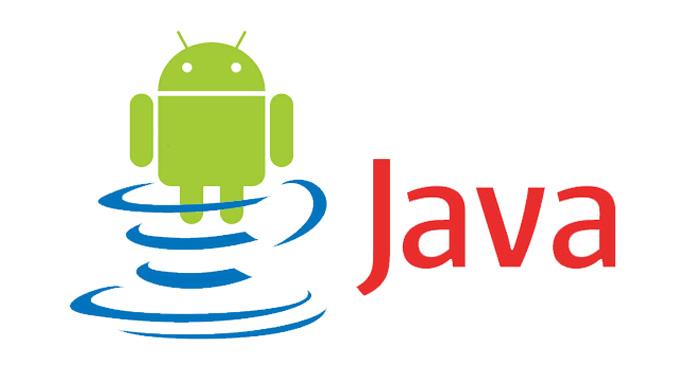 آموزش گام به گام اجرای فایل JAR یا جاوا روی اندروید