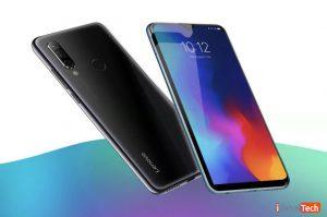 مشخصات-فنی-گوشی-Lenovo-A6-Note