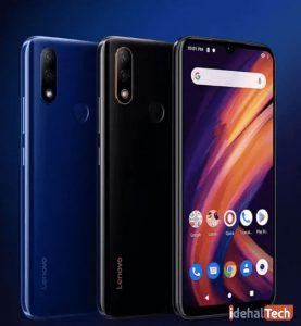 گوشی-Lenovo-A6-Note-