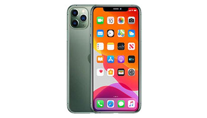 مشخصات فنی گوشی Apple iPhone 11 Pro Max