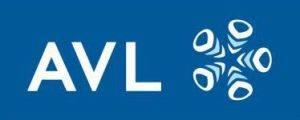 نرم-افزار-AVL