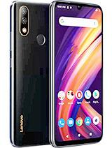 گوشی مشخصات فنی گوشی Lenovo A6 Note