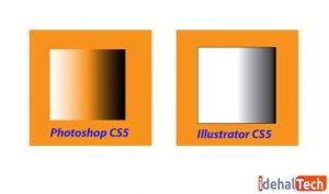 استفاده-از-فتوشاپ-و-Illustrator-با-هم