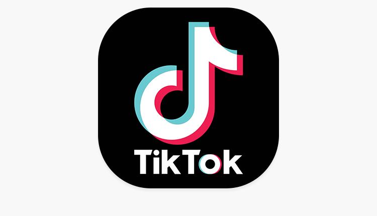 برنامه-تیک-تاک-Tik-tok