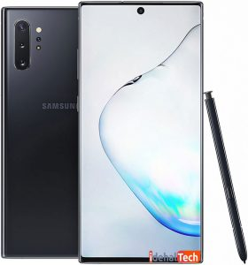 تصاویر-رسمی--گوشی-+Samsung-Galaxy-Note10