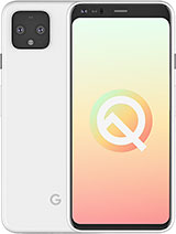 گوشی Google Pixel 4