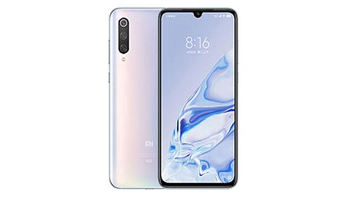 مشخصات فنی گوشی Xiaomi Mi 9 Pro 5G