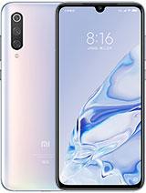 گوشی Xiaomi Mi 9 Pro 5G