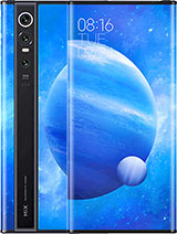 گوشی Xiaomi Mi Mix Alpha