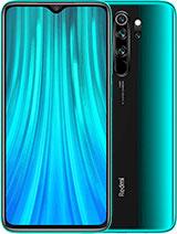 گوشی Xiaomi Redmi Note 8 Pro